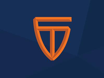 Personal Logo icon logo mark personal branding graphic design logo design logo branding