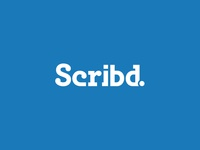 Product Design @ Scribd