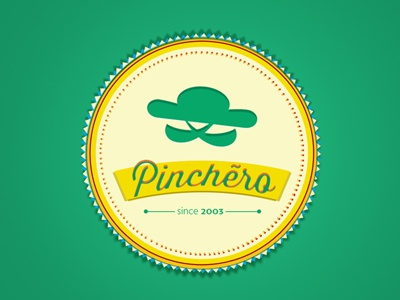 Pinchero dr