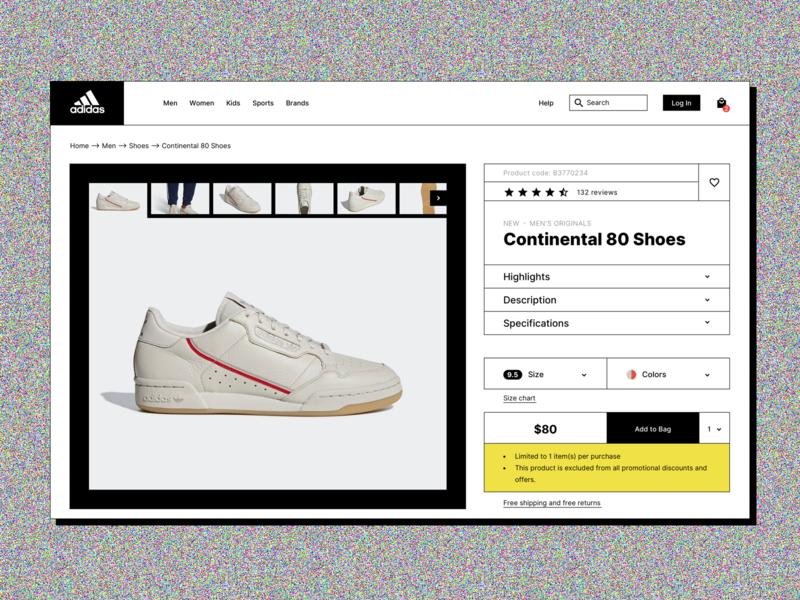 adidas e shop Off 68% - rkes.appilogics