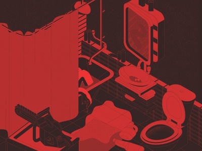 part1 easymetry isometric design isometric illustration isometry design vector flat illustration graphic design
