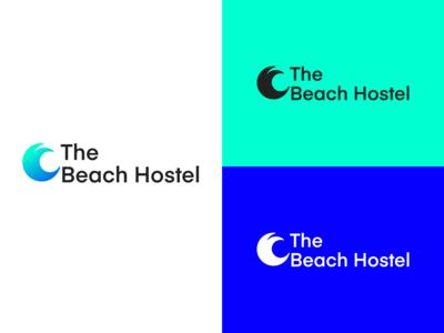 The Beach Hostel