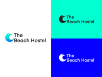 The Beach Hostel
