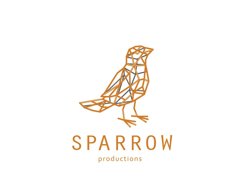 Sparrow Productions