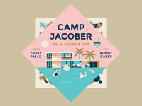 Camp Jacober