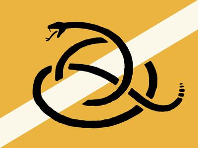 Gadsden Flag 2.0