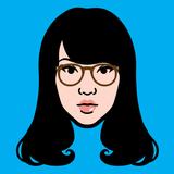 Christina Lu