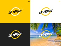 Le Lemon