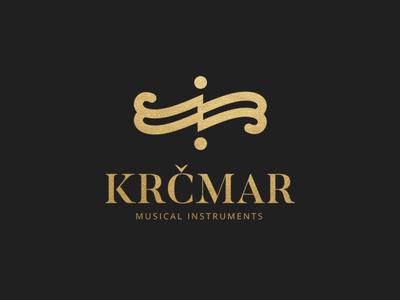 KRČMAR musical instruments