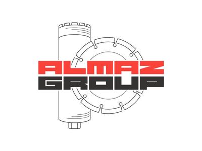 Almaz-Group