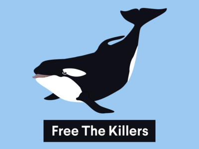 Free The Killers