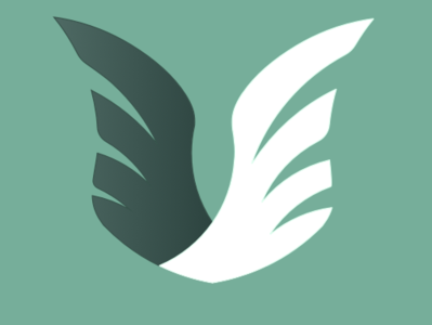 twobirds logo