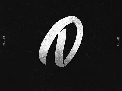 D alphabet 36daysoftype lettering lettering challenge lettering art illustrator typography illustration design