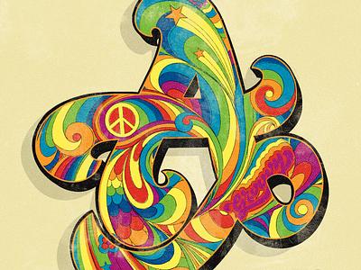 Letter A1 alphabet 36daysoftype lettering challenge lettering art illustrator typography illustration design
