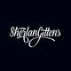 Sherlan Gittens