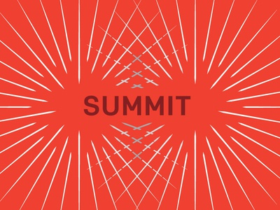 Summit - Where Ideas Collide