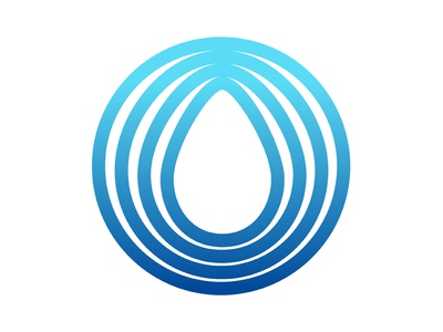WQMA Waterdrop