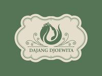 Dajang Djoewita