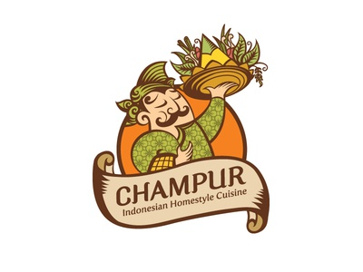 Champur - Prototype A