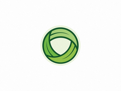 Grass Logo tree logo leaf logo green logo grass branding logo design corporate brand