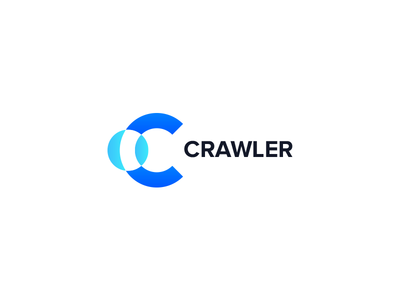 Crawler Logo