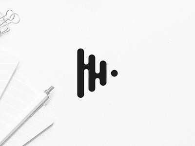Liquiplay Logo monogram company branddesign logodesign illustration design brand logo vector branding corporate