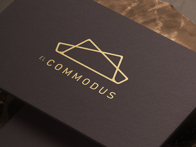 El Commodus