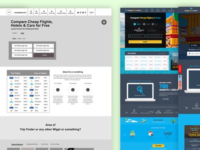 Latest Wireframes And Visual travel web page design graphic design web design ui ux ux ui wireframe