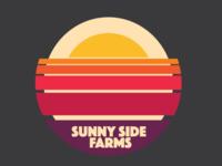 Sunny Side Farms