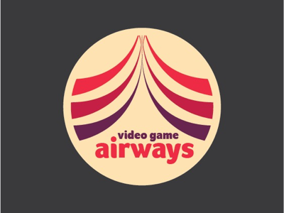 What if Atari owned an airline?!?