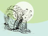 Snail Critter