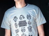 Mpc 2016 tshirts 3