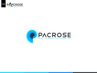 Pacrose Logo