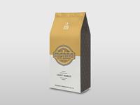 Manna Packaging