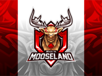 Made In Mooseland