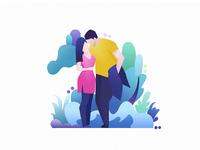 Together 💙