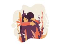 Hugs 💛