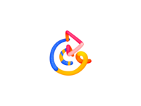 """""""2018 Apple Special Event"""" style logo"""