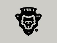 Infinity SUP Camp