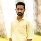 Shaji