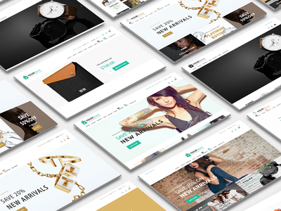 YourStore - Woocommerce theme (Version 1.7) parallax purpose multi menu store boutique fashion themes templates woocommerce apparel