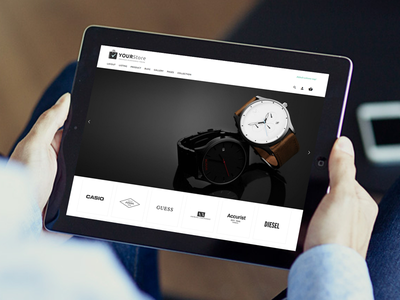 YourStore - Woocommerce theme (Version 1.7) apparel woocommerce templates themes fashion boutique store menu multi purpose parallax