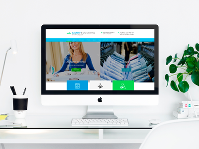 Laundry, Dry Cleaning Services WordPress Theme  wash t shirt services press pickup pant micro laundry press laundry delivery cleaning clean