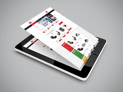 HILL - Premium Responsive WooCommerce Theme shopping shop restaurant perfume and cosmetics parallax shop furniture fashion electronics ecommerce creative auto car