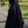Anita Nur Azizah