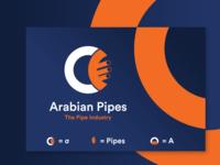 Arabian Pipe Industry