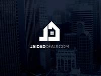 Jaidaddeals.Com Logo