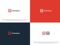 Tech n devs Logo