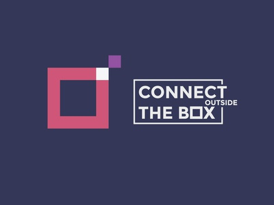 Connect Outside the Box