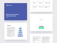 OpenInvest - ebook